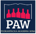 akademiawina.org